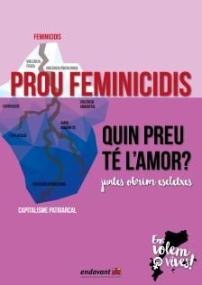 amor_romantic_proufeminicidis_01
