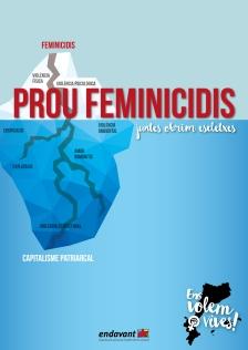 generic_proufeminicidis_01