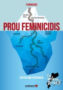 generic_proufeminicidis_02